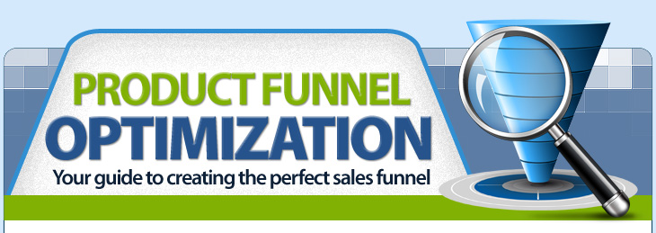How to Optimize a Sales Funnel