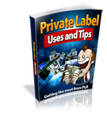 5 Highly Profitable Ideas for Your Private Label Content