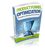 Product-Funnel-Optimization-150
